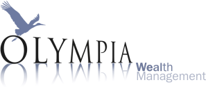 Olympia Wealth Management logo
